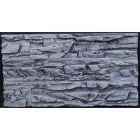 Сланец Эверест (серый), 0.50 м2